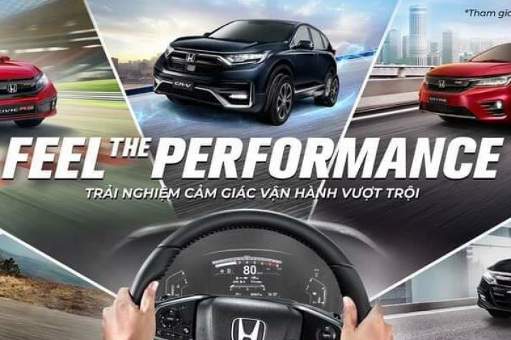 chuong-trinh-feel-the-performance-honda-viet-nam